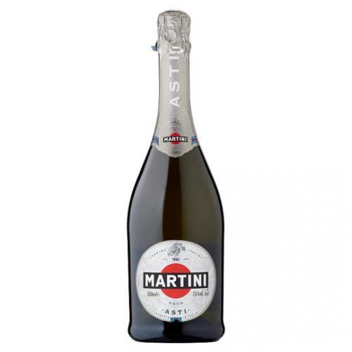 Asti Martini | Csapolt.hu