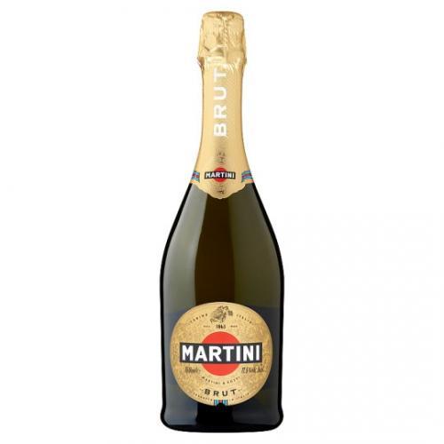 Martini Brut sz. | Csapolt.hu