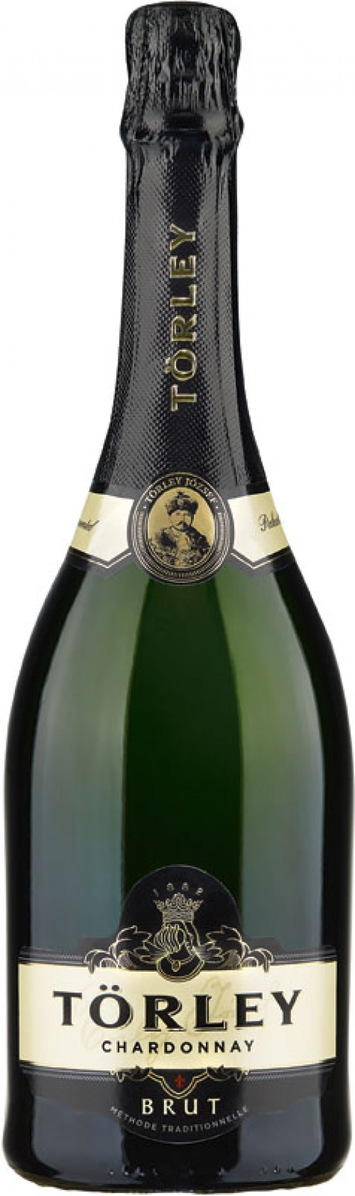 Törley Chardonnay Brut   Csapolt.hu