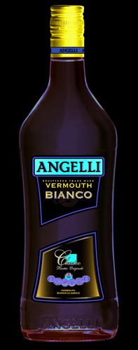 Angelli Bianco | Csapolt.hu