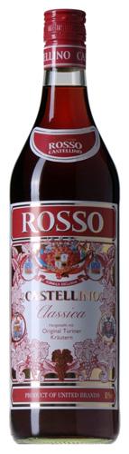 Castellino Rosso | Csapolt.hu