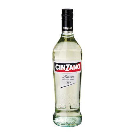 Cinzano Bianco | Csapolt.hu