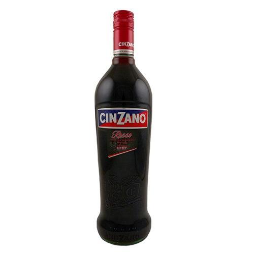 Cinzano Rosso | Csapolt.hu