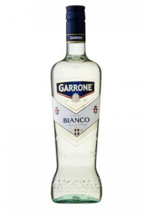 Garrone Bianco | Csapolt.hu