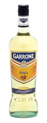 Garrone Pesca | Csapolt.hu