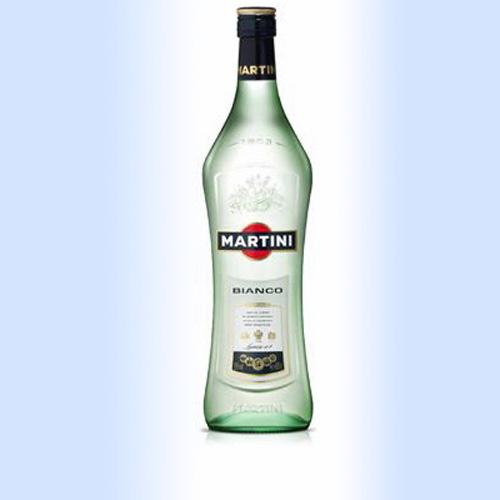 Martini Bianco | Csapolt.hu