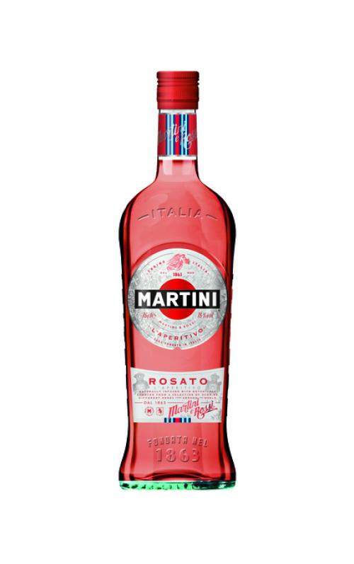 Martini Rosato | Csapolt.hu