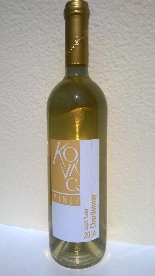 Chardonnay | Csapolt.hu