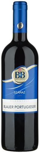 BB Blauer Portugiser | Csapolt.hu