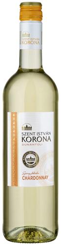 Szt.István Chardonnay | Csapolt.hu