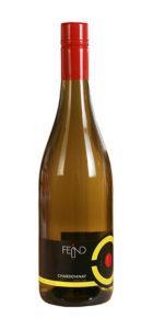 Feind Balatoni Chardonnay 2017 | Csapolt.hu