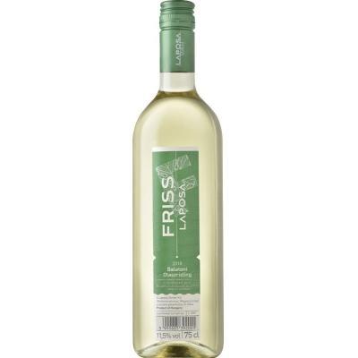 Koch Prémium Chardonnay 2015 | Csapolt.hu