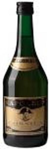 Napoleon Corsica Brandy | Csapolt.hu