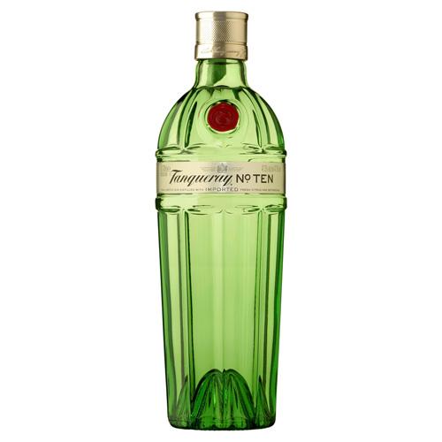 Tanqueray Ten Gin | Csapolt.hu