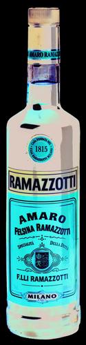 Amaro Ramazotti Keserű | Csapolt.hu