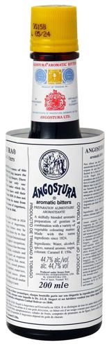 Angostura Bitter | Csapolt.hu