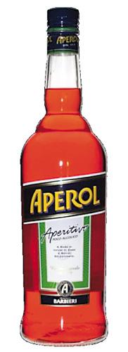 Aperol | Csapolt.hu