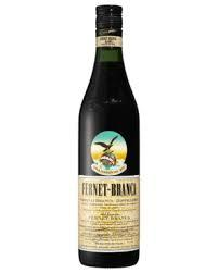 Fernet Branca | Csapolt.hu