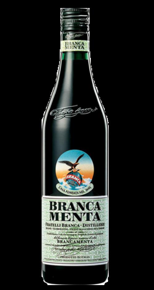 Fernet Brancamenta | Csapolt.hu