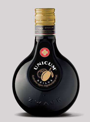 Unicum | Csapolt.hu