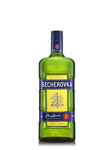 Becherovka   Csapolt.hu