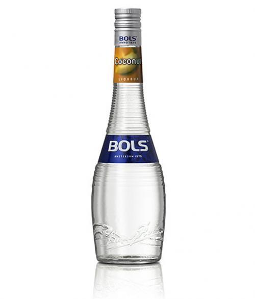 Bols Coconut | Csapolt.hu