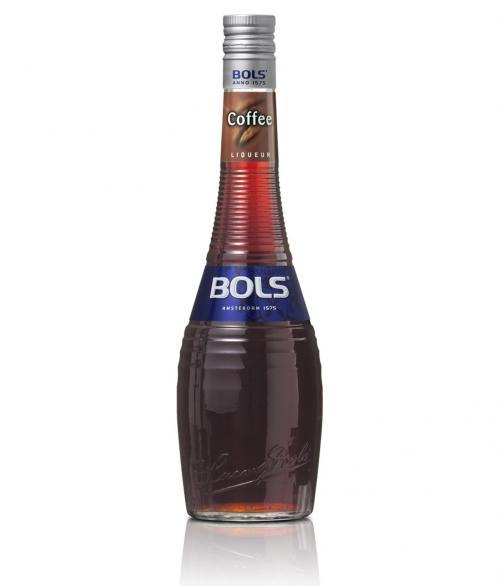Bols Coffee   Csapolt.hu