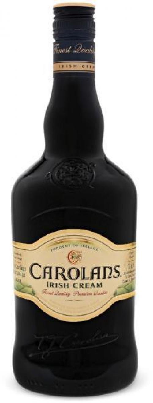 Carolans | Csapolt.hu