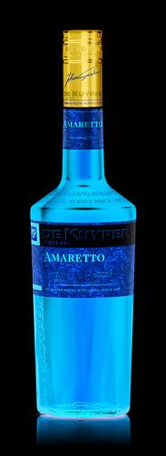 De Kuyper Amaretto | Csapolt.hu