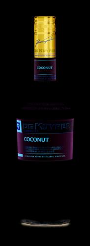 De Kuyper Coconut | Csapolt.hu