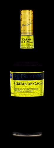 De Kuyper Cr. De Cacao White | Csapolt.hu