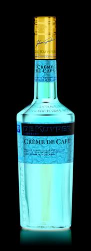 De Kuyper Cr. De Café | Csapolt.hu