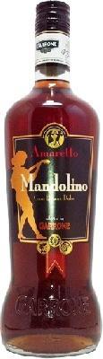 Garrone Mandolino Amaretto   Csapolt.hu