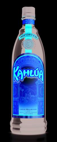 Kahlua | Csapolt.hu