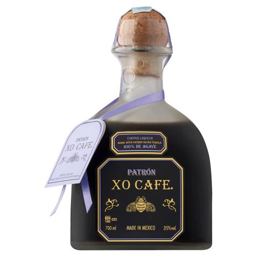 Patron XO Café Likőr | Csapolt.hu
