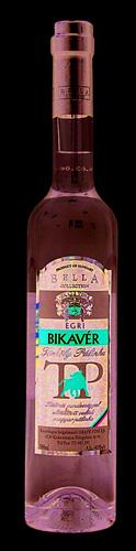 Bikavér Törköly pálinka (Grape vin) | Csapolt.hu