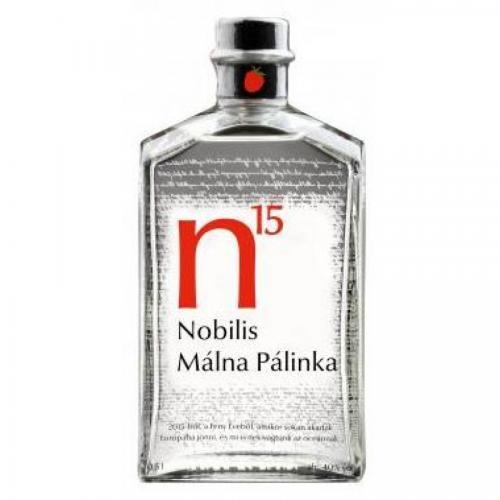 Nobilis Málna 40% | Csapolt.hu