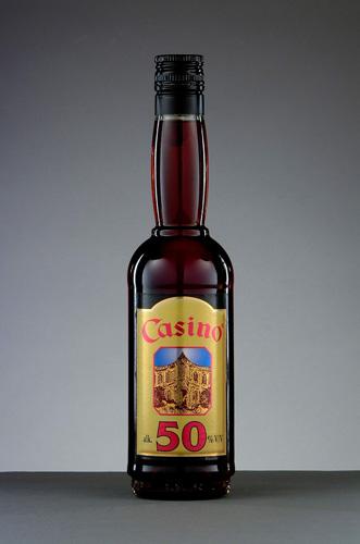 Casino 50% Rum | Csapolt.hu