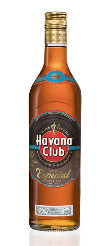 Havana Club Especial | Csapolt.hu