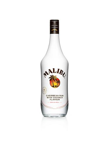 Malibu | Csapolt.hu