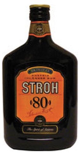 Stroh Original 80% | Csapolt.hu