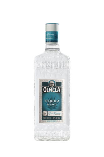 Tequila Olmeca Blanco | Csapolt.hu
