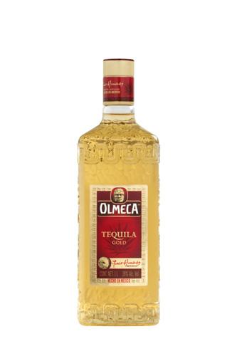 Tequila Olmeca Gold | Csapolt.hu