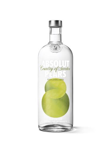 Absolut Pears | Csapolt.hu