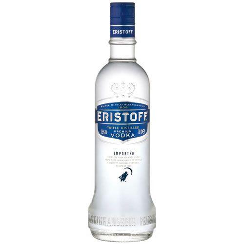Eristoff Brut   Csapolt.hu