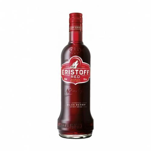 Eristoff Red 18%   Csapolt.hu