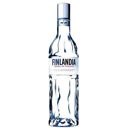 Finlandia | Csapolt.hu