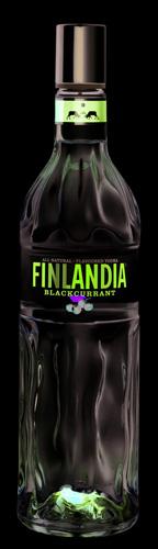 Finlandia Black Currant | Csapolt.hu