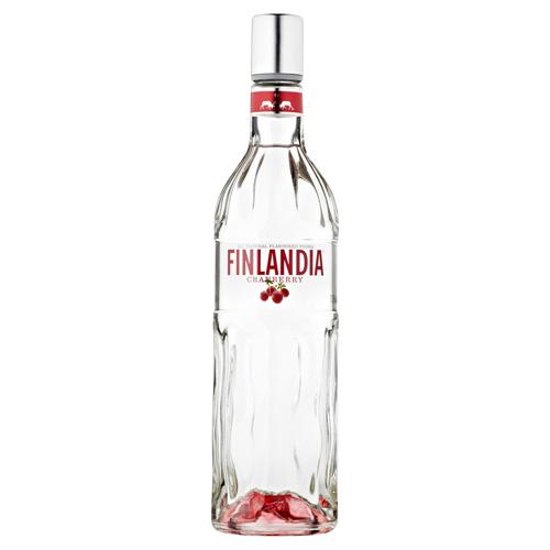 Finlandia Cranberry | Csapolt.hu