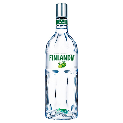 Finlandia Lime | Csapolt.hu
